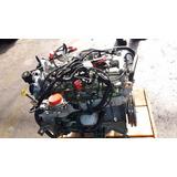 Motor Nuevo 0 Km Completo Iveco Daily 70c16