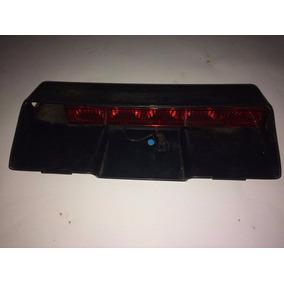Brake Light Gm Vectra 1997 A 2004