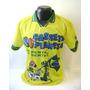 Camisa Casseta E Planeta Do Penta - Bussunda - Copa Futebol