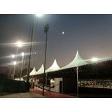 Tenda Para Locação A Partir De R$ 250,00 Tenda 3x3