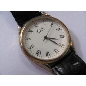 5015404c1b1 Restauração - Relogio Colecionador - Relógios De Pulso