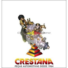 Bomba Injetora Motor Ap 1.9 Diesel 0460484128 Original 0km