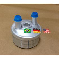 Resfriador Oleo Caixa Automatica Jetta Golf New Beatle