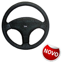 Stark Volante 35cm + Garantia + Mercado Pago + Nf + Me