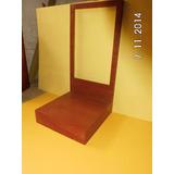 Mueble Para Lavamanos Hechos En Mdf