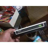 Router 150mbps Modelo Td-w8950nd