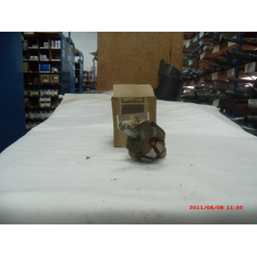 Rotor Do Alternador Monza 82/90 Bosch 45 Amperes Orig Gm