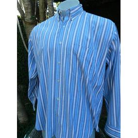 Camisa Bruno Minelli Tam 4 Manga Longa