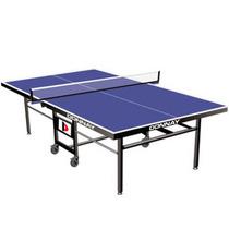 Mesa De Ping Pong Donnay Usa Profesional A110 Full Plegable