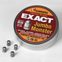 Balines By Jsb Cometa Exact Jumbo Monster 5.52 X 200 (4737)