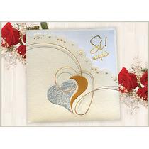 Invitaciones De Bodas Tarjetas De Casamiento Participaciones