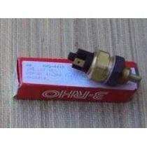 Sensor Engate Ré Câmbio Ford Corcel Belina I - 3rho