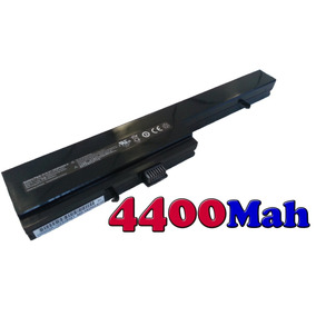 Bateria Positivo Unique 60 Unique 65 Unique 66 Frete Grátis