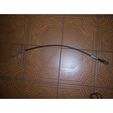 Cable Sosten Compuerta Ford F100 Hasta 1989 827k133a-b