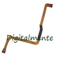 Ag-dvc180a, Dvc33 Flexível, Flat, Flex Cabo Para Panasonic