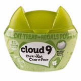 Snack Cloud 9 Pollo 35gr