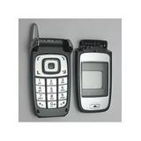 Carcasa Nokia 6101 Gen. Nuevas!