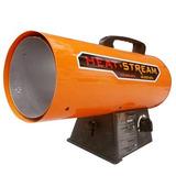 Calenton 40-60k Btu Aire Forz Gas Lp