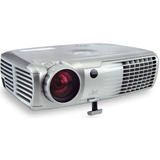 Videoproyector Dell 3300 Mp 1500 Lumens American Screens
