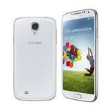 Telefono Samsung S4 Grande-sch-i337-desbloquedo Todas Opera