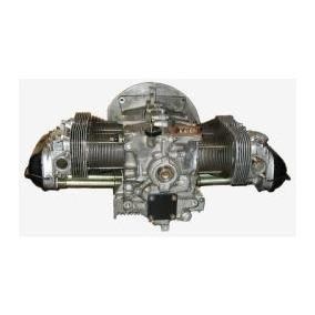 Motor1600,parcial,injetado,carburado Kombi,fusca,brasilia