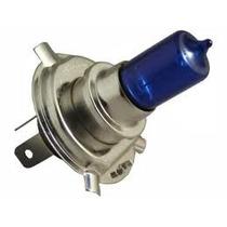 Lançamento Lâmpada Efeito Xenon Azul 35/35 W Twister, Cb, Cg