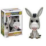 Funko Pop - Shrek - Donkey 100% Original Nuevo !!