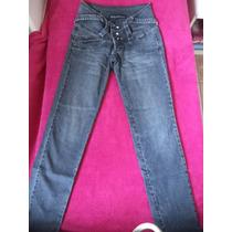 Calça Jeans Feminina, Tam 38, Retook Premium, Novíssima!!!