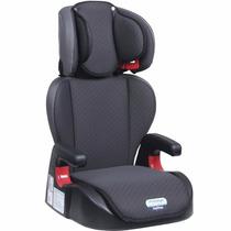 Cadeira Protege Reclinável 15 A 36 Kg P/ Crianças 12x Sem Ju