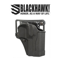 Funda Blackhawk Sig Sauer, P228 P229 P250 Beretta 92