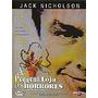 Dvd A Pequena Loja Dos Horrores -clássico Com Jack Nicholson