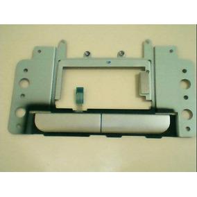 Botão, Touch Pad Notebooks Dv6000, Dv6120, Dv6100, Dv6110