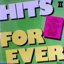Cd / Hits For Ever: Bread, Christopher Cross, Atlantic Starr