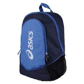 Mochila Asics Everyday Backpack Escola, Camping, Notebook
