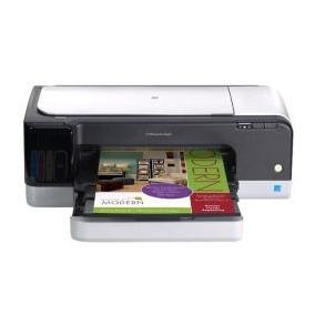 Impressora Pro K8600 Adaptada P/ Imprimir 6 Cd´s Por Vez