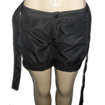 Shorts Liso Leve Balonê!! Últimas Peças!!!!