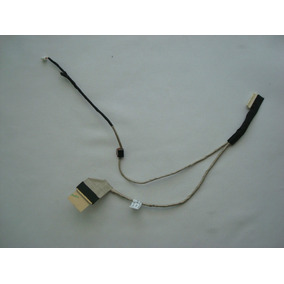 Flat Cable Do Lcd Acer Aspire One D250 Kv60 C02000sb10