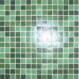 Pastilhas De Vidro Mosaico Varios Modelos Piso E Parede