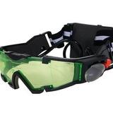 Oculos Visão Noturna Original - Ciclismo - Caça - Pesca
