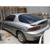Mazda Mx3/626 Ano 95 Sucata Peças - Planeta Motor