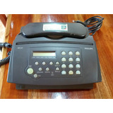 Fax Philips Hfc 21