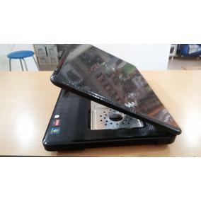Carcasa Completa Notebook Dell M5030