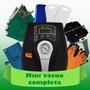 Prensa Mini 3d Kit Sublimação Capa Celular Caneca +molde M35