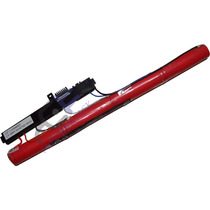 Bateria Notebook Semp Toshiba Sti Na1402 Nh4-78-4s1p2200-0
