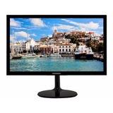 Monitor Samsung De 19 Led S19f350hnl
