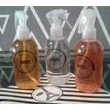 Spray Perfume Indumentaria/textil Daroma 2un. X $150