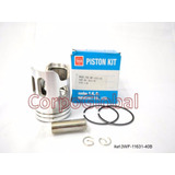 Kit De Piston Axis 90 B 1.00mm