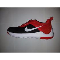 Nike Clasico