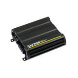 Amplificador Kicker Cx600.1 1 Canal 1200 Watts Max 600 Rms