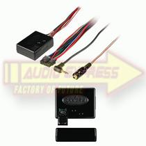 Interfase Control Volante Audio Metra Vw Tiguan 2014 Aswc1